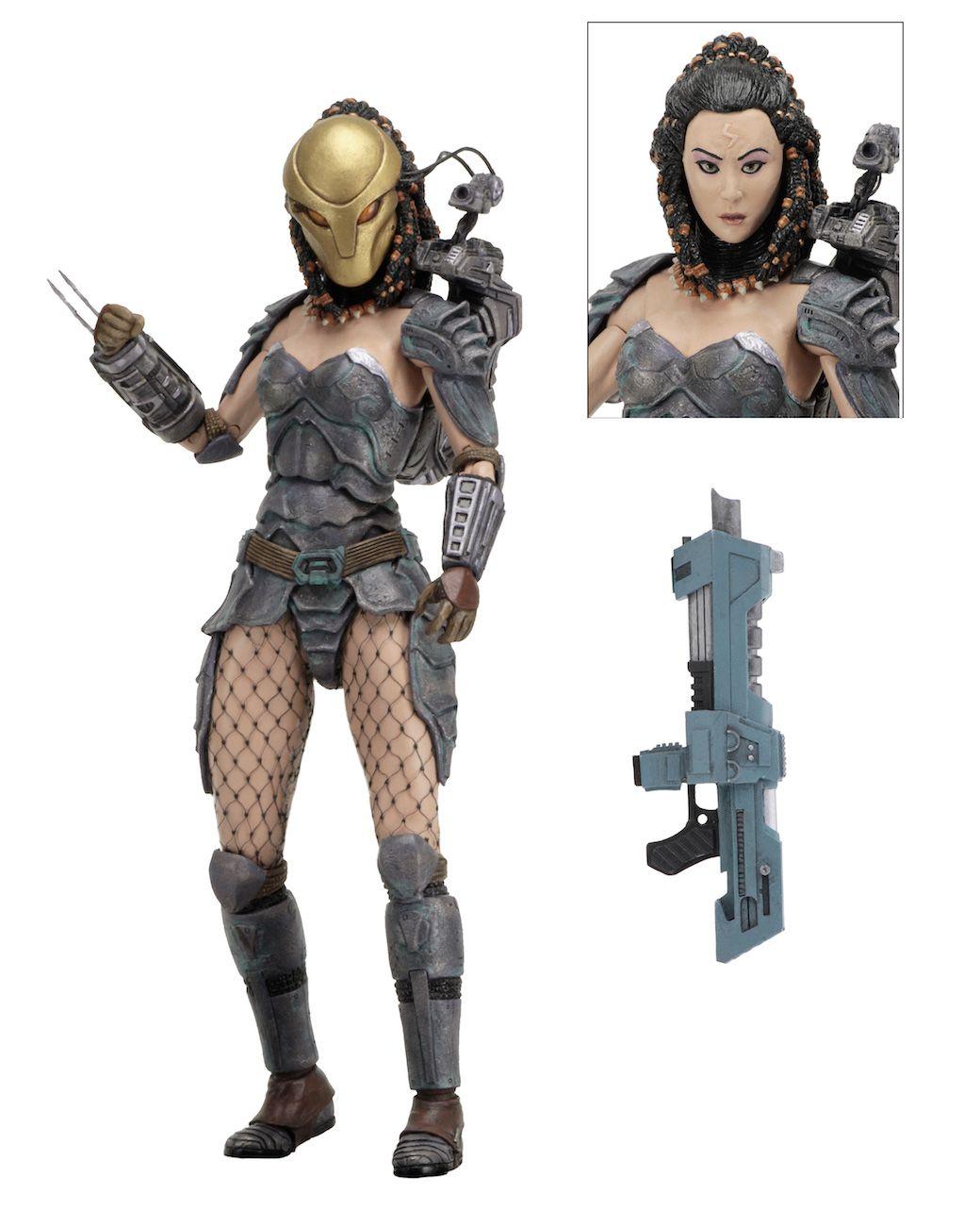 Predator-Series-17-Action-Figures-02