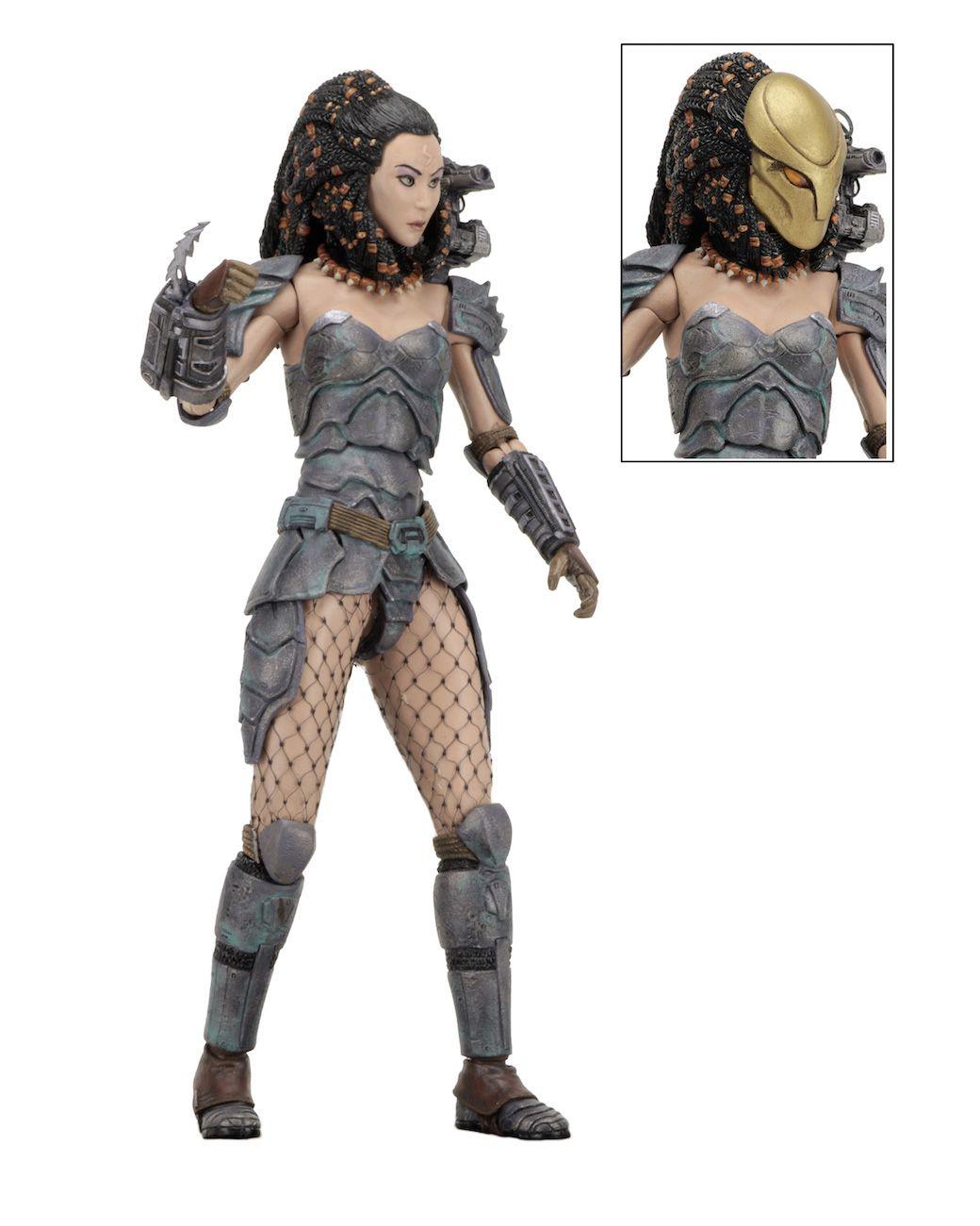 Predator-Series-17-Action-Figures-03