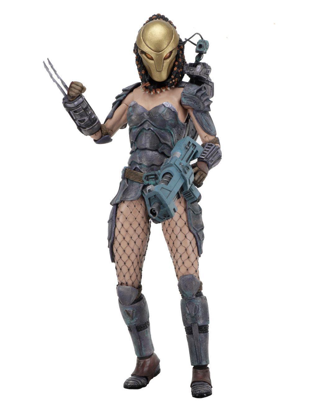 Predator-Series-17-Action-Figures-04