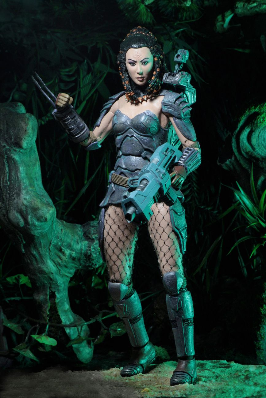 Predator-Series-17-Action-Figures-05