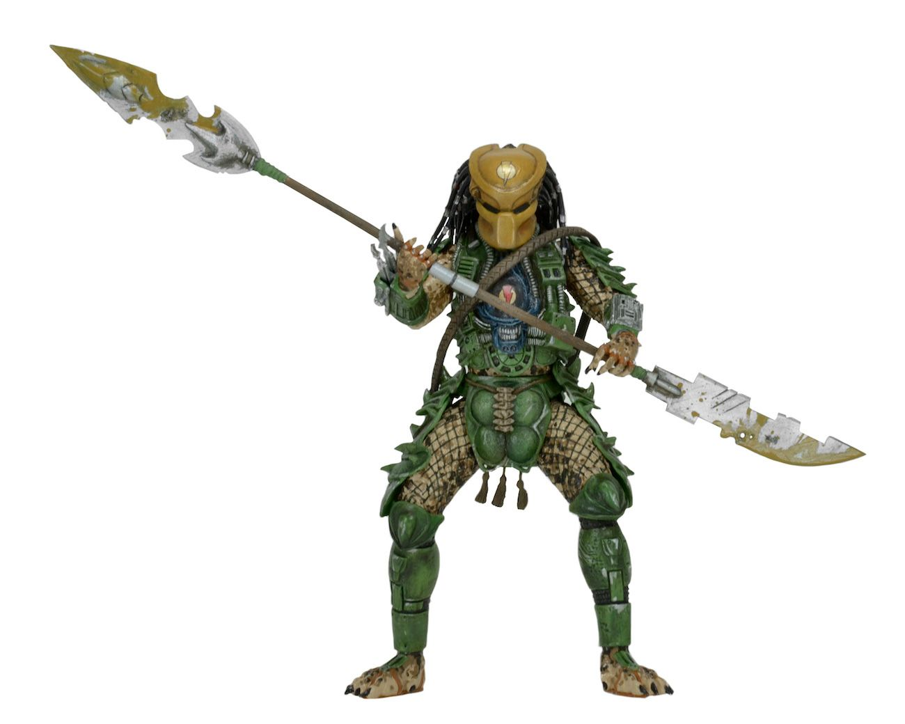 Predator-Series-17-Action-Figures-08