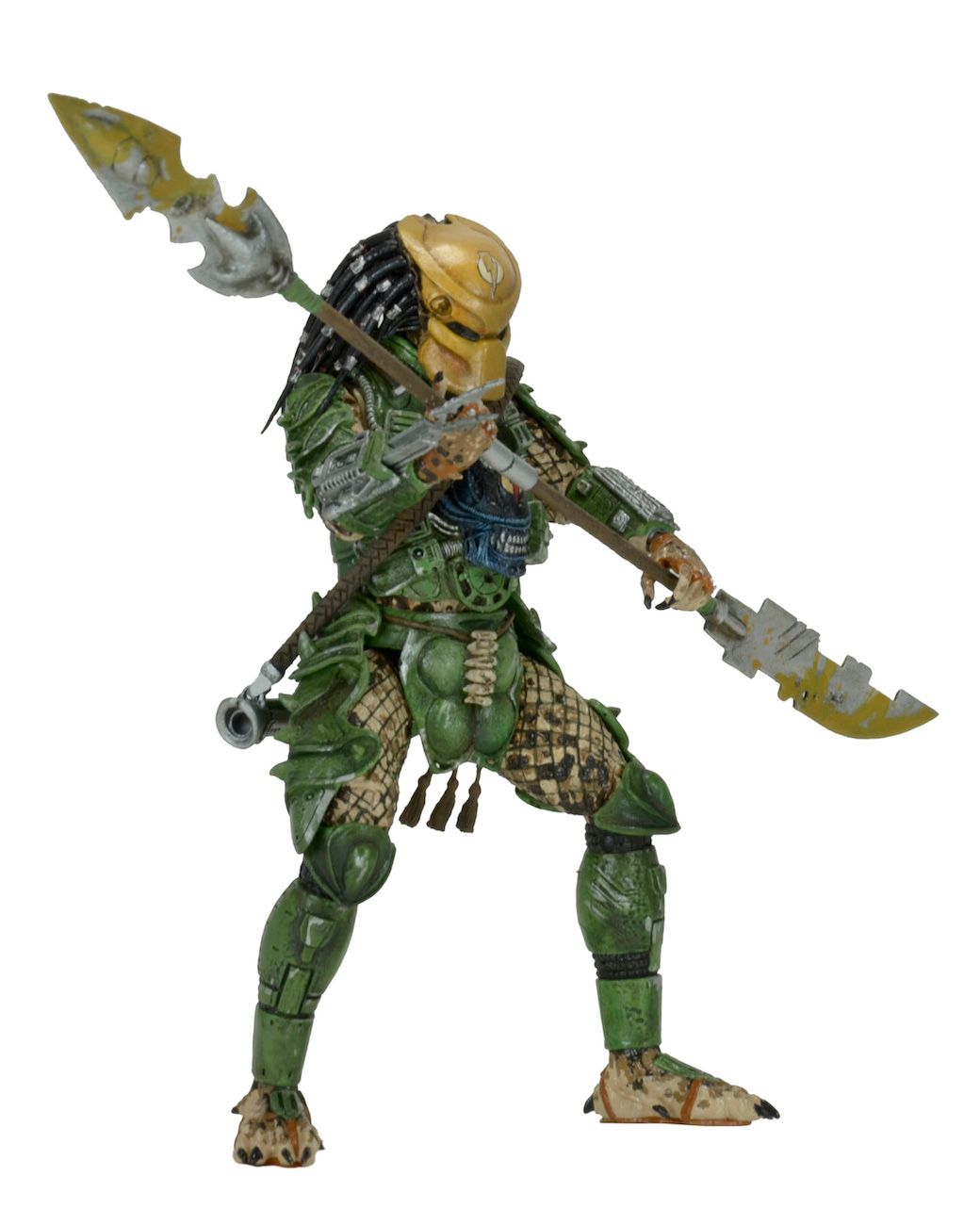 Predator-Series-17-Action-Figures-09