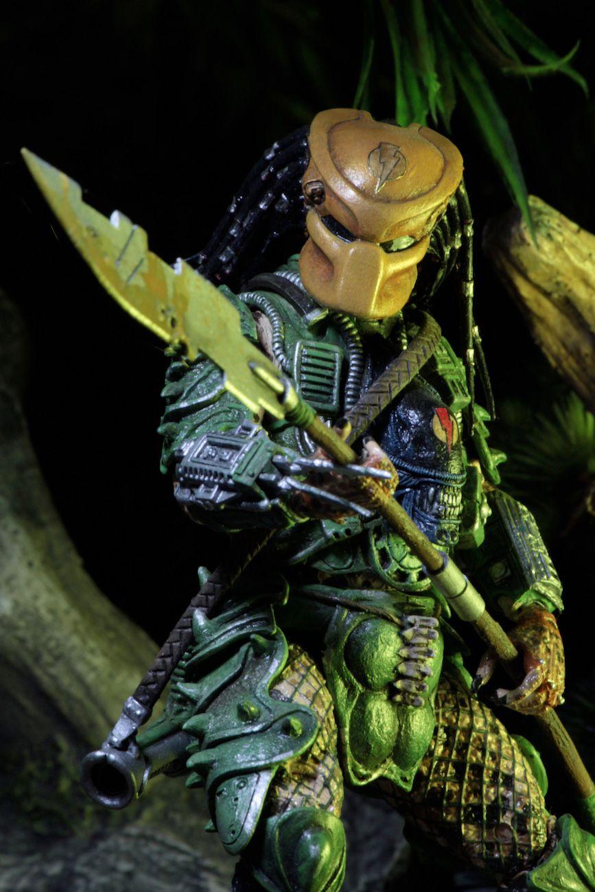 Predator-Series-17-Action-Figures-10