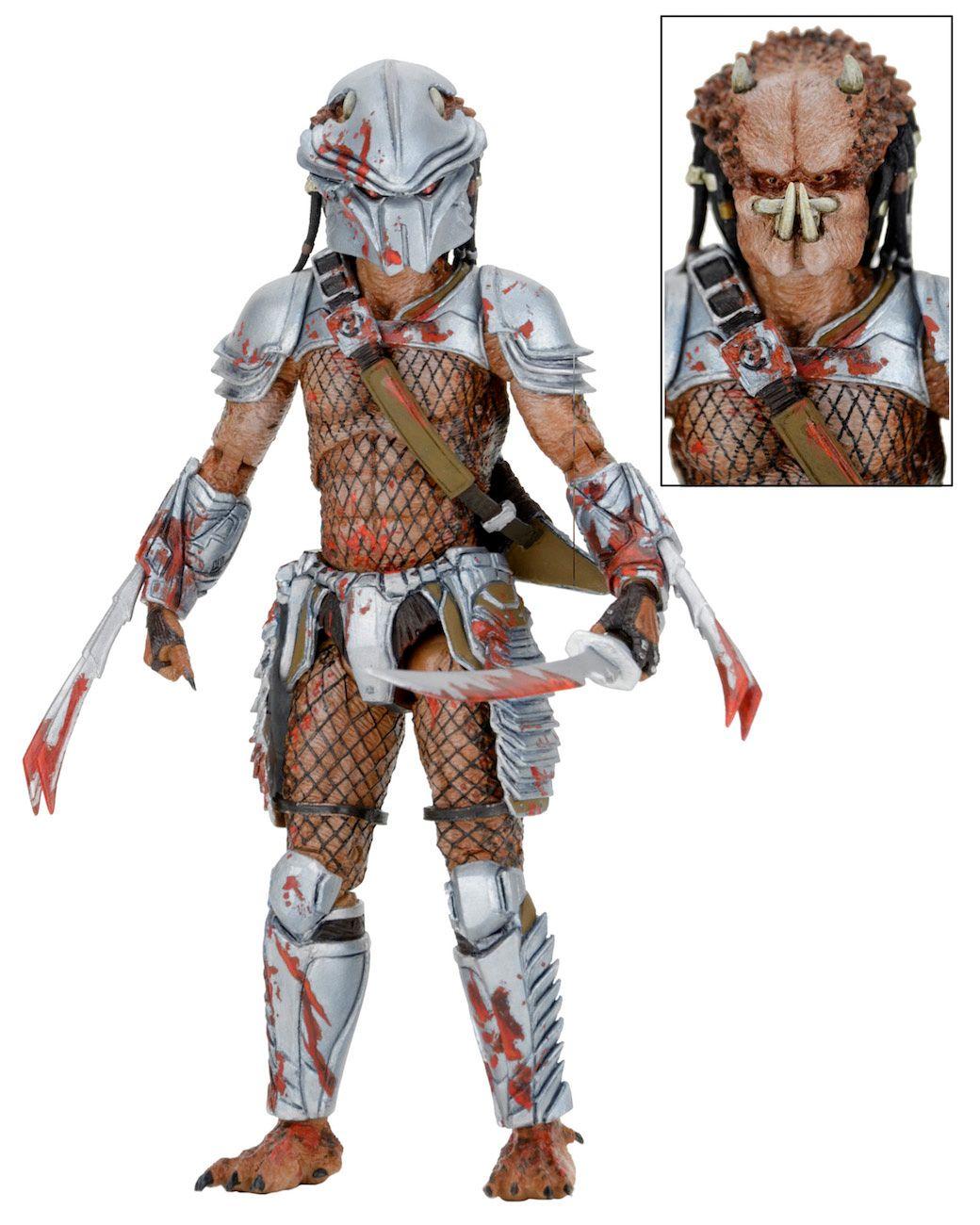 Predator-Series-17-Action-Figures-12