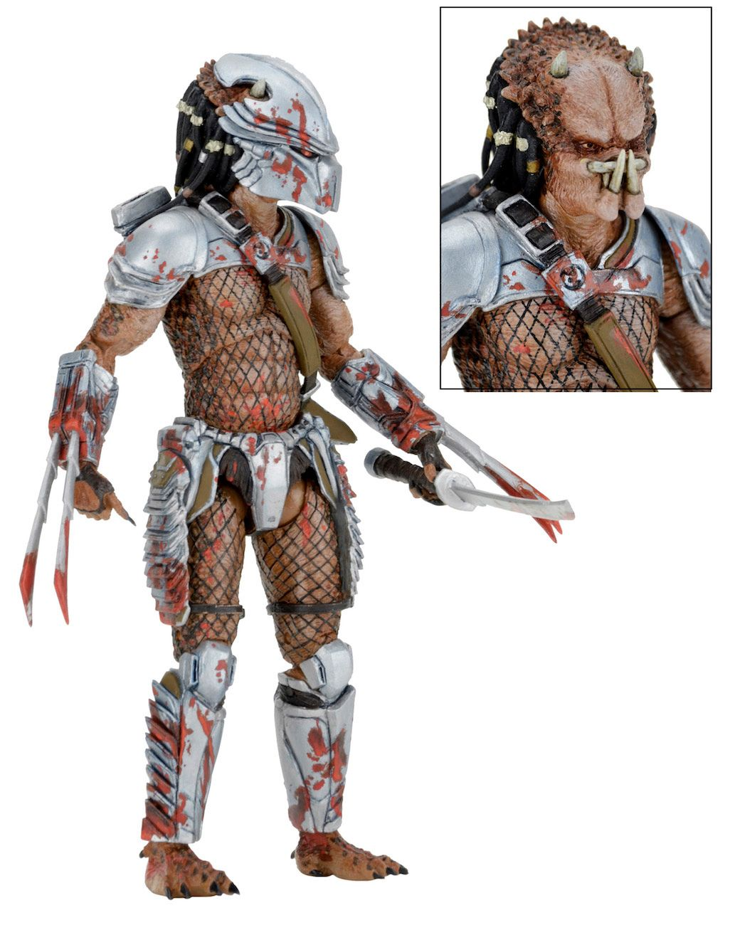 Predator-Series-17-Action-Figures-13