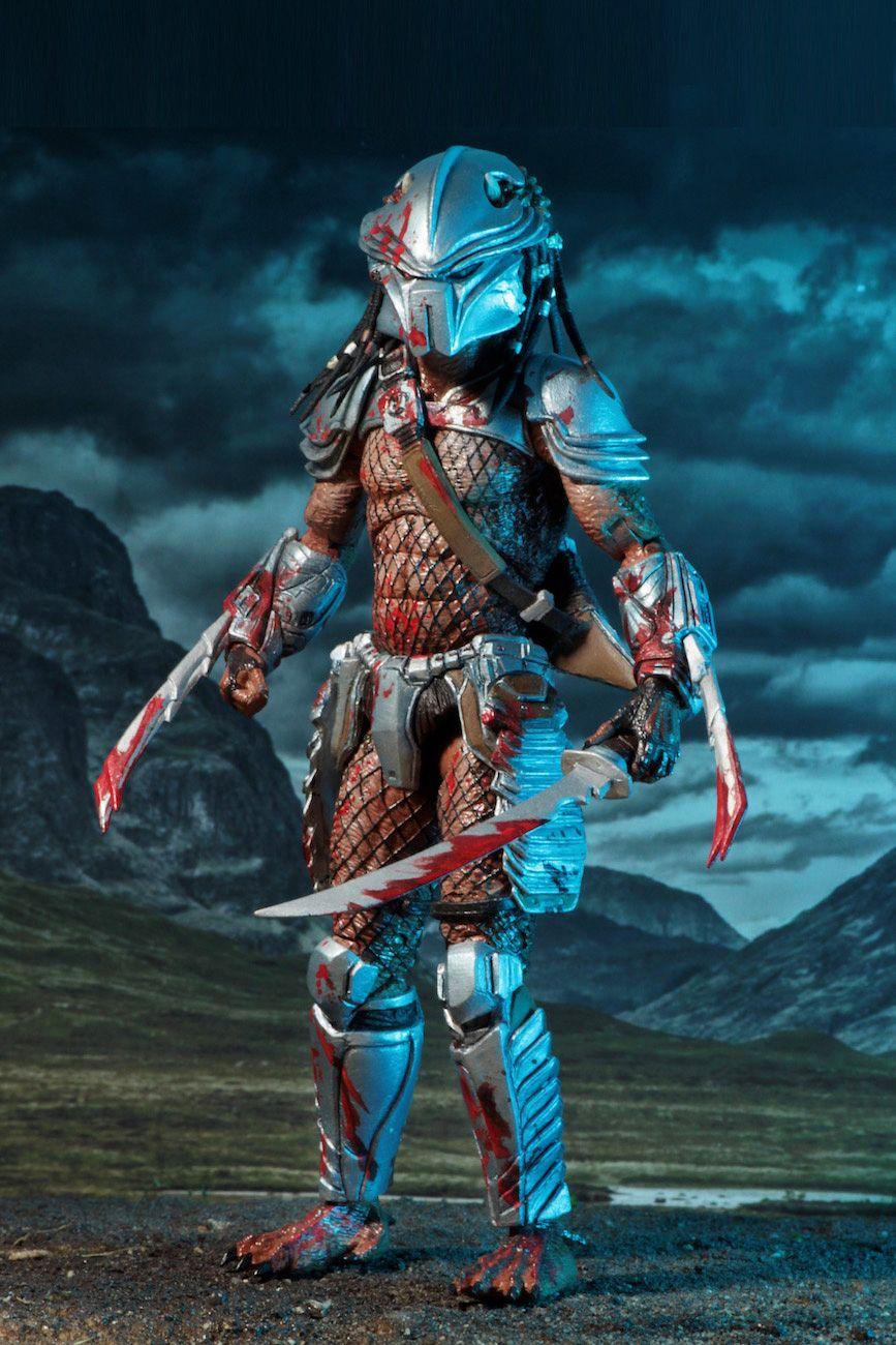 Predator-Series-17-Action-Figures-14