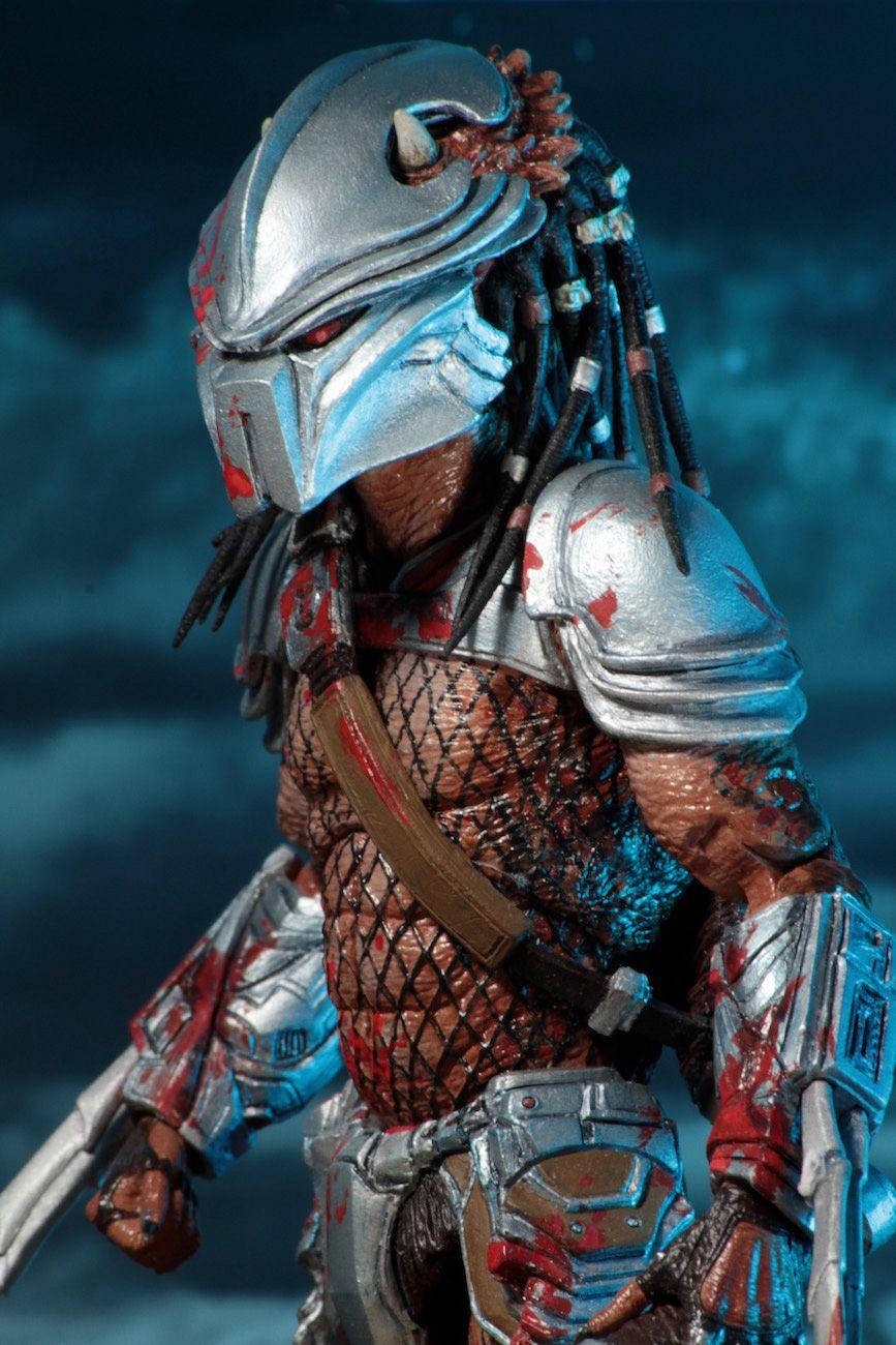 Predator-Series-17-Action-Figures-16