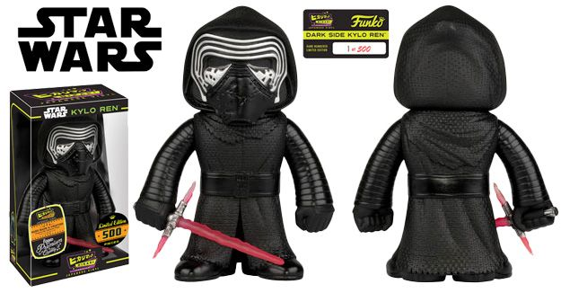 Boneco-Dark-Side-Kylo-Ren-Star-Wars--The-Force-Awakens-Hikari-Sofubi-01