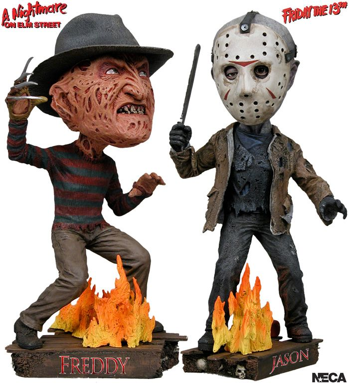 Bonecos-Bobble-Heads-Head-Knockers-Jason-Voorhees-e-Freddy-Krueger-01