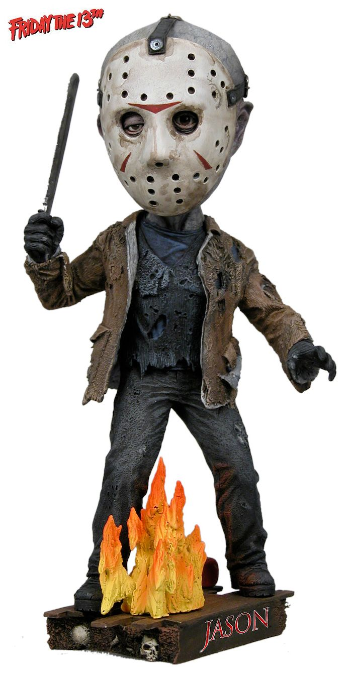 Bonecos-Bobble-Heads-Head-Knockers-Jason-Voorhees-e-Freddy-Krueger-02