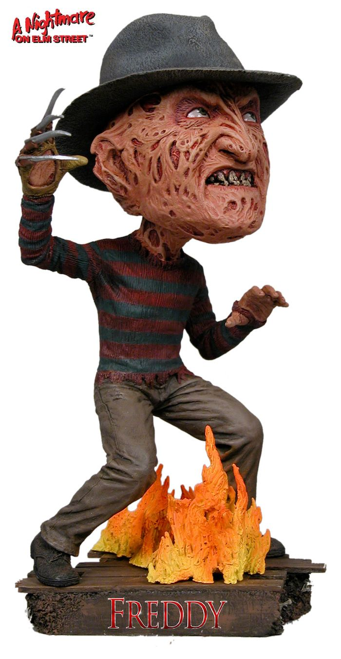 Bonecos-Bobble-Heads-Head-Knockers-Jason-Voorhees-e-Freddy-Krueger-03