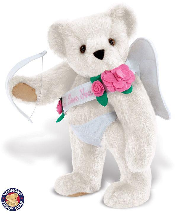Dia-dos-Namorados-Urso-de-Pelucia-Cupido-01