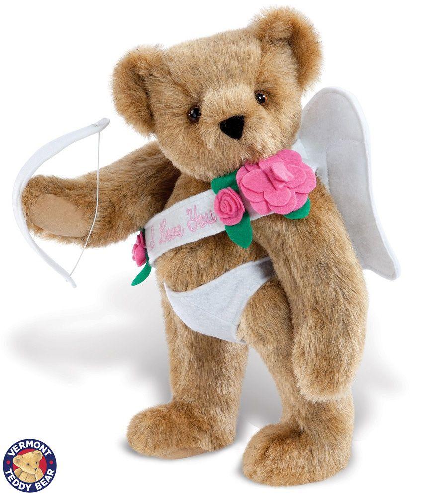 Dia-dos-Namorados-Urso-de-Pelucia-Cupido-02