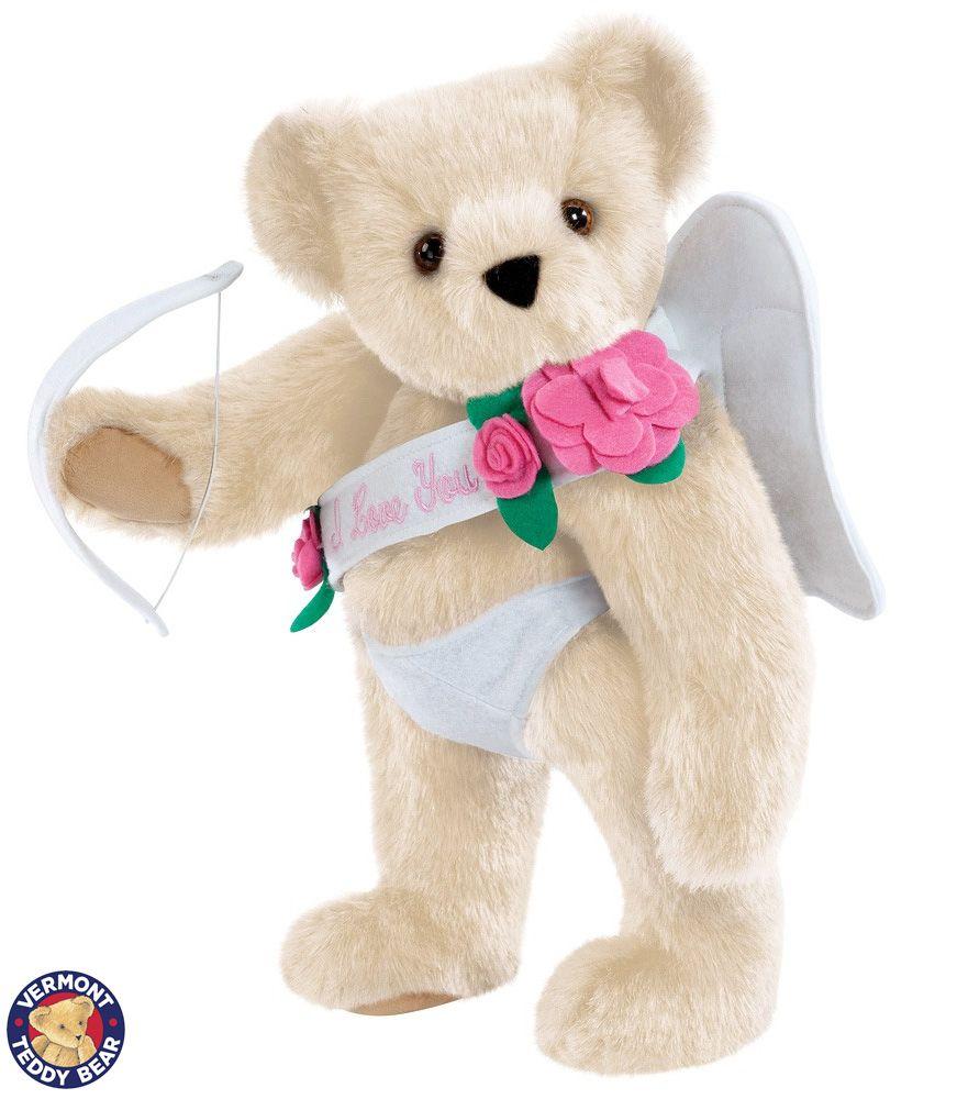 Dia-dos-Namorados-Urso-de-Pelucia-Cupido-03