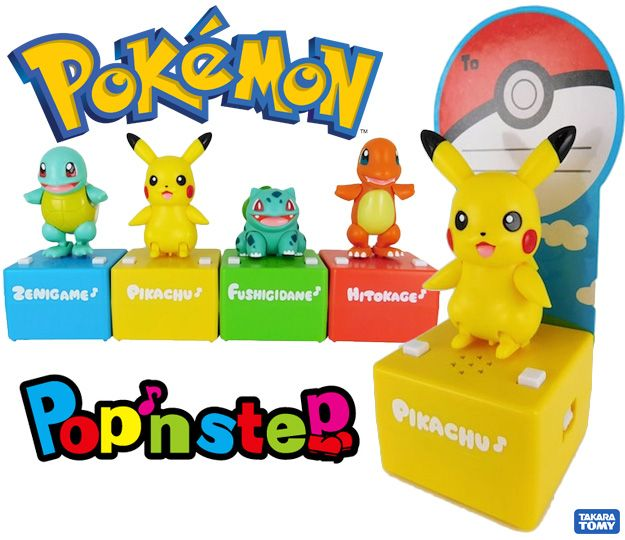 Pop-n-Step-Pokemon-Dancing-Music-Toy-01