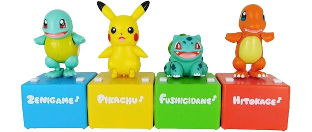 Pop-n-Step-Pokemon-Dancing-Music-Toy-02