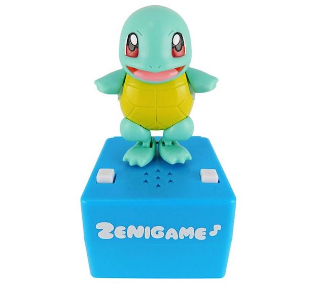 Pop-n-Step-Pokemon-Dancing-Music-Toy-04