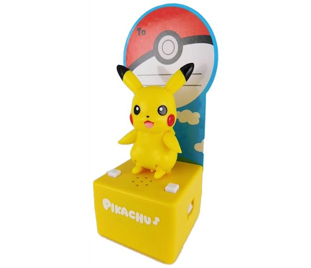 Pop-n-Step-Pokemon-Dancing-Music-Toy-07