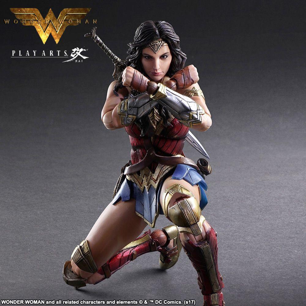 Wonder-Woman-Action-Figure-Play-Arts-Kai-do-Filme-Mulher-Maravilha-02