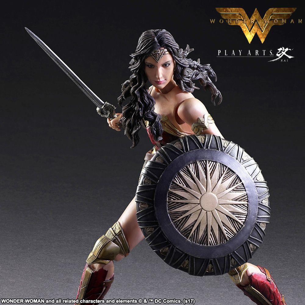 Wonder-Woman-Action-Figure-Play-Arts-Kai-do-Filme-Mulher-Maravilha-03