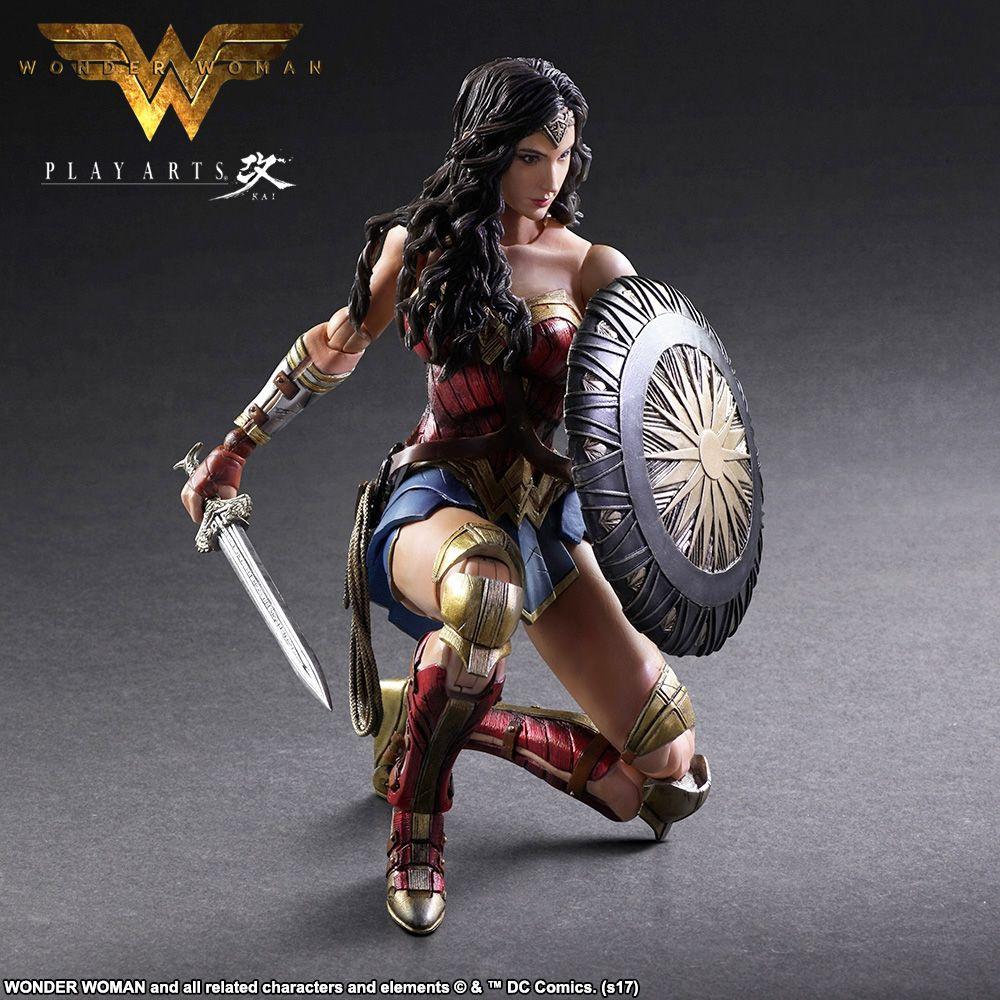 Wonder-Woman-Action-Figure-Play-Arts-Kai-do-Filme-Mulher-Maravilha-04