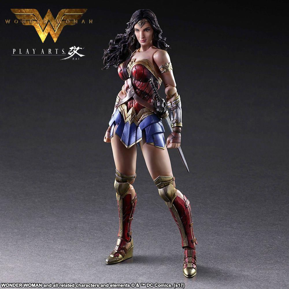Wonder-Woman-Action-Figure-Play-Arts-Kai-do-Filme-Mulher-Maravilha-05
