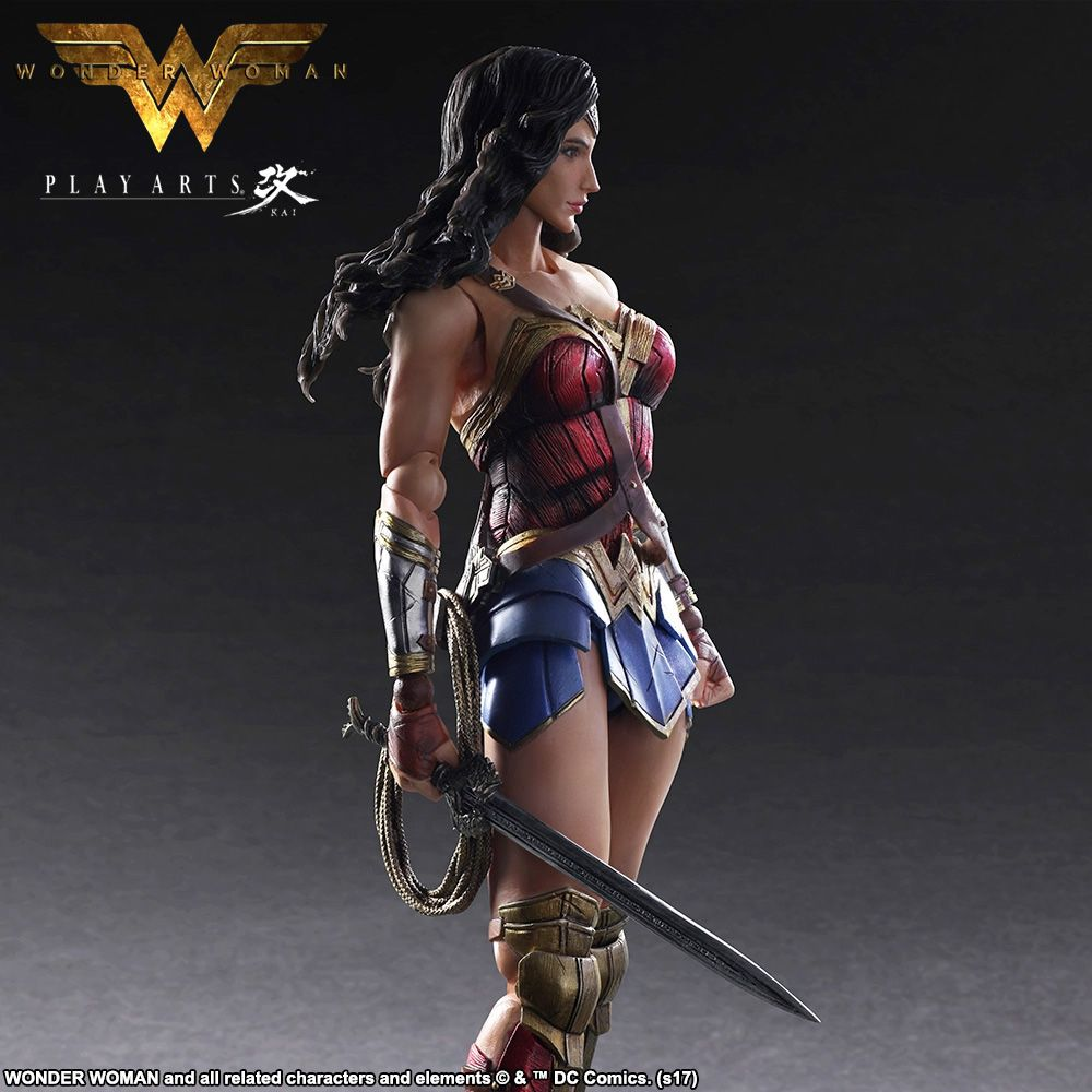 Wonder-Woman-Action-Figure-Play-Arts-Kai-do-Filme-Mulher-Maravilha-06