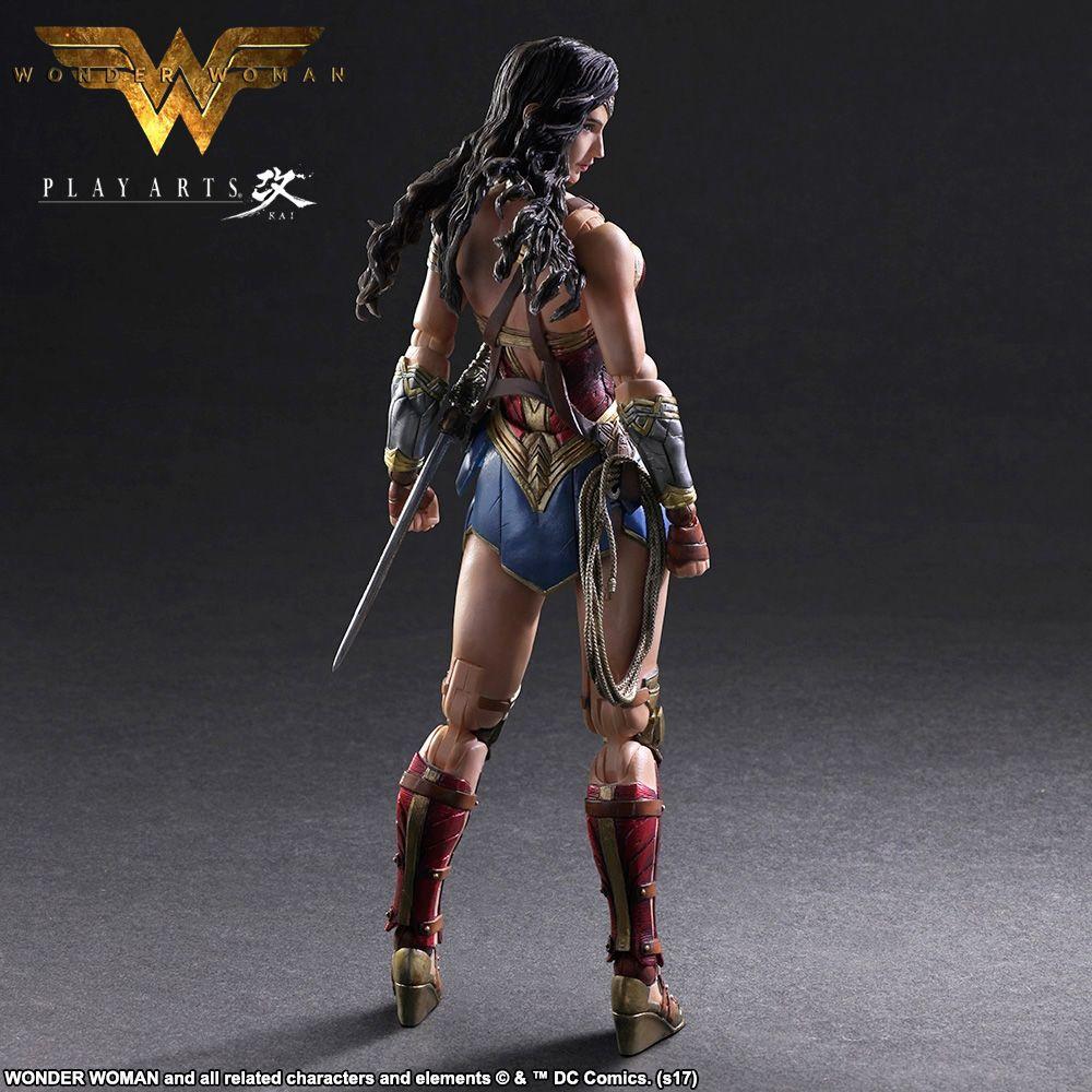 Wonder-Woman-Action-Figure-Play-Arts-Kai-do-Filme-Mulher-Maravilha-07