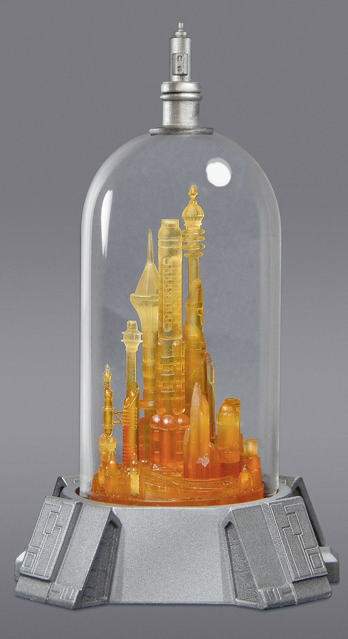 Bottle-City-of-Kandor-Maquette-Superman-02
