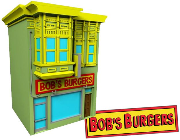 Cofre-Bobs-Burgers-Building-Coin-Bank-01