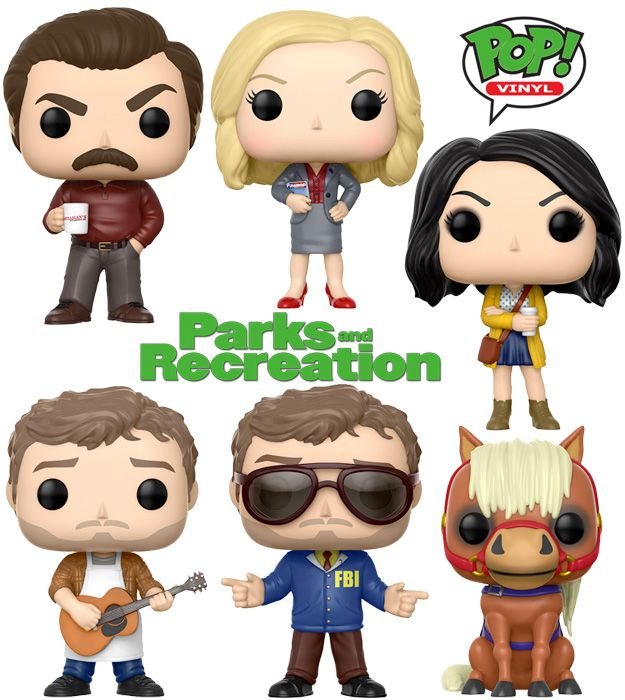 Parks-and-Recreation-Pop-Vinyl-Figures-01