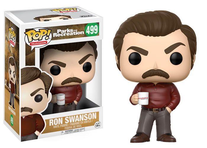 Parks-and-Recreation-Pop-Vinyl-Figures-02