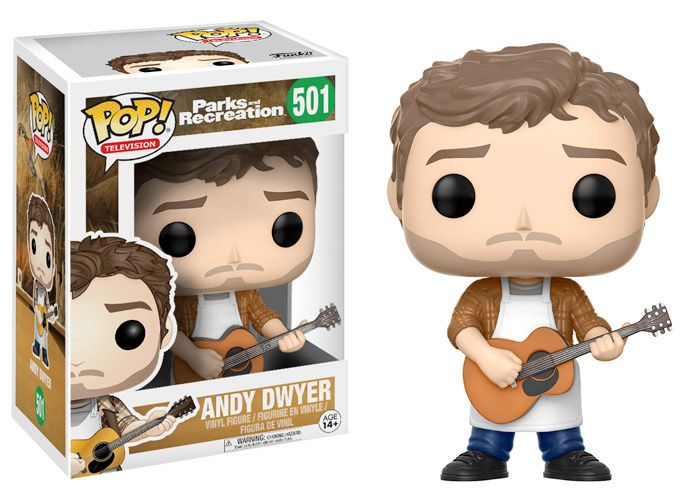 Parks-and-Recreation-Pop-Vinyl-Figures-04