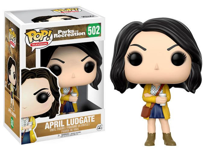 Parks-and-Recreation-Pop-Vinyl-Figures-06
