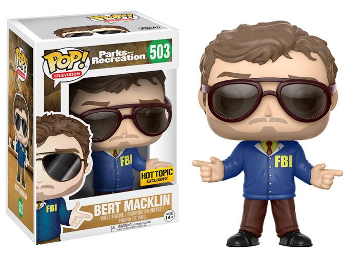 Parks-and-Recreation-Pop-Vinyl-Figures-07