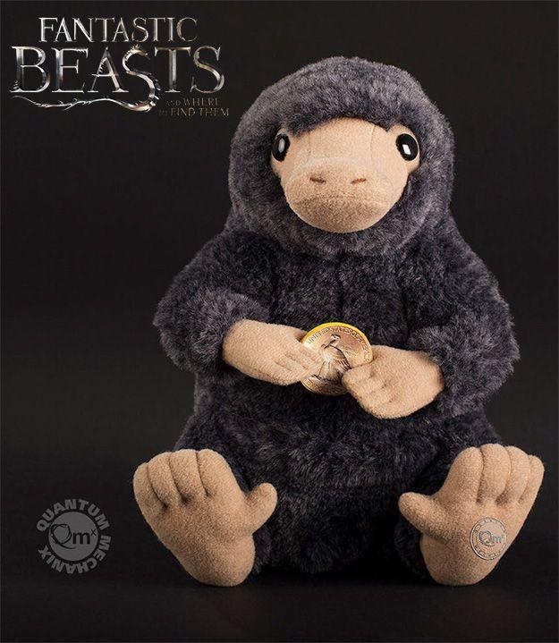 Boneco-de-Pelucia-Fantastic-Beasts-Niffler-Plush-01