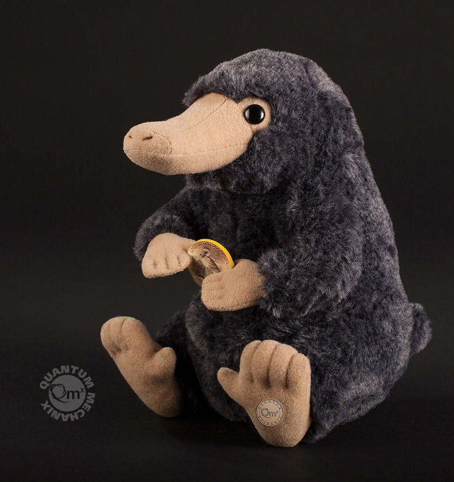 Boneco-de-Pelucia-Fantastic-Beasts-Niffler-Plush-02