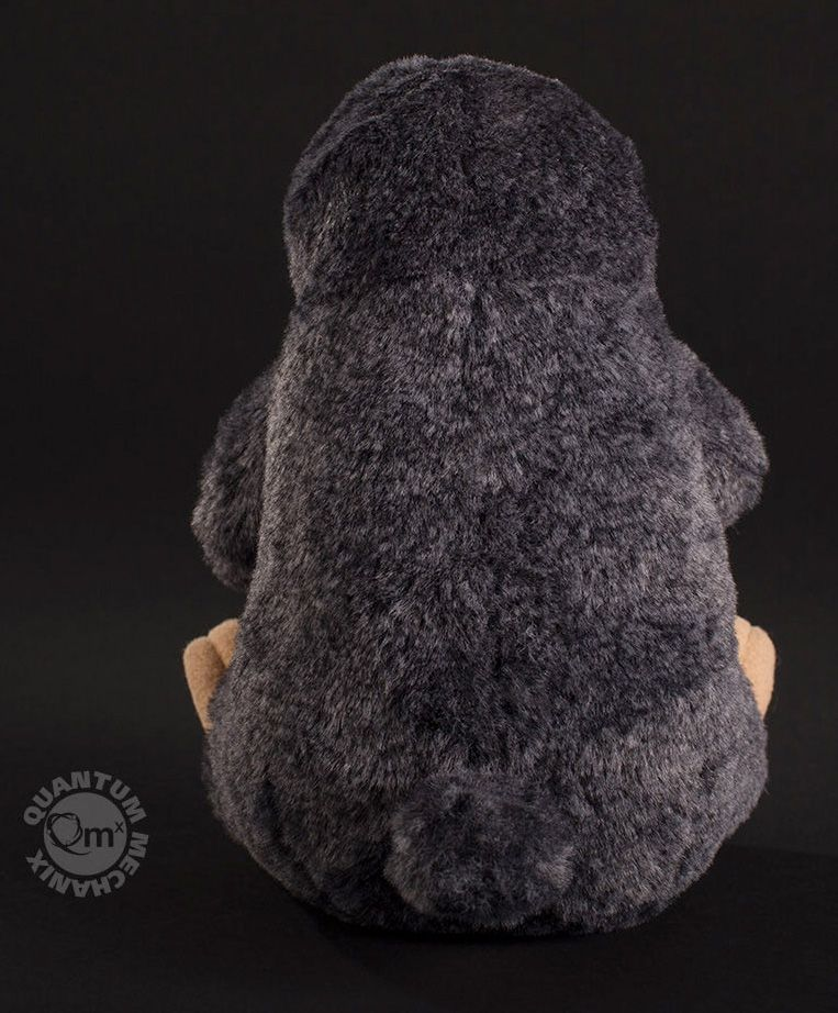 Boneco-de-Pelucia-Fantastic-Beasts-Niffler-Plush-04
