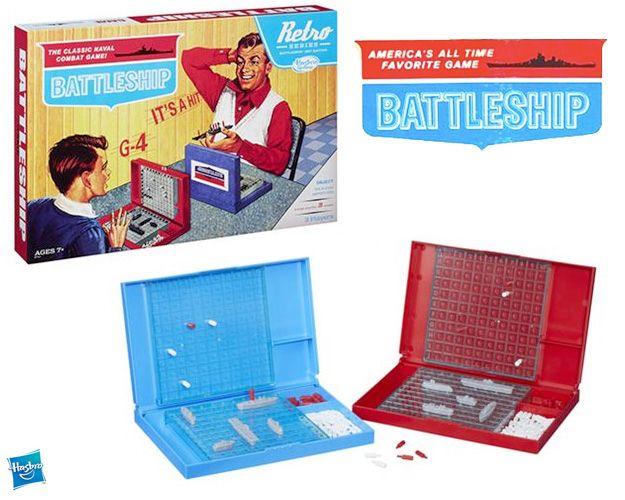 Jogo-Batalha-Naval-Battleship-Retro-Series-1967-Edition-Game-01