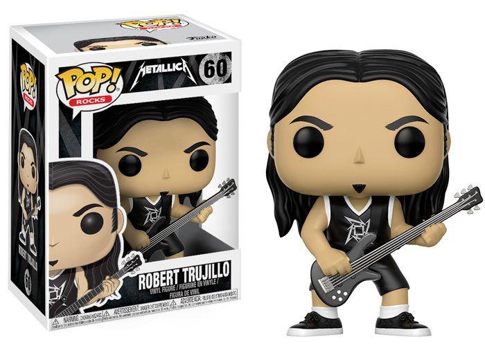 Bonecos-Pop-Metallica-05