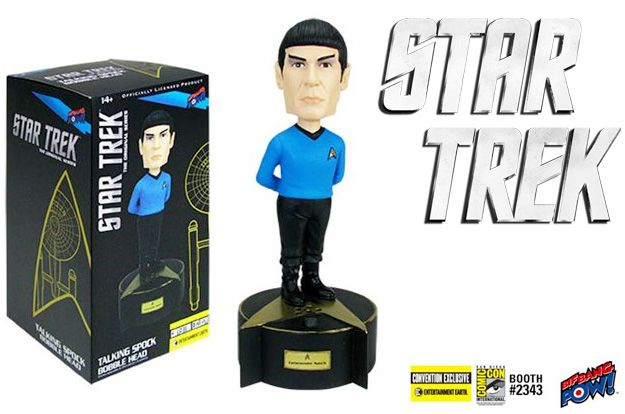 Star-Trek-The-Original-Series-Talking-Spock-Bobble-Head-01
