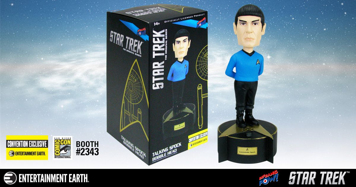 Star-Trek-The-Original-Series-Talking-Spock-Bobble-Head-02