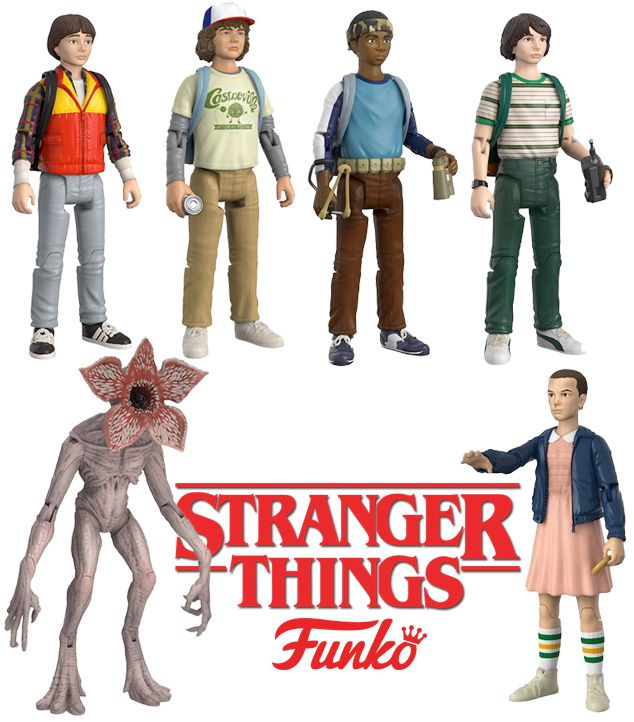 Stranger-Things-Action-Figures-Funko-01