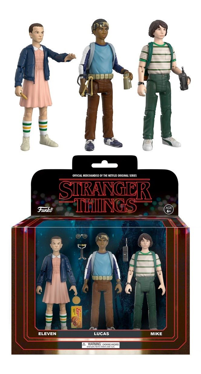Stranger-Things-Action-Figures-Funko-02
