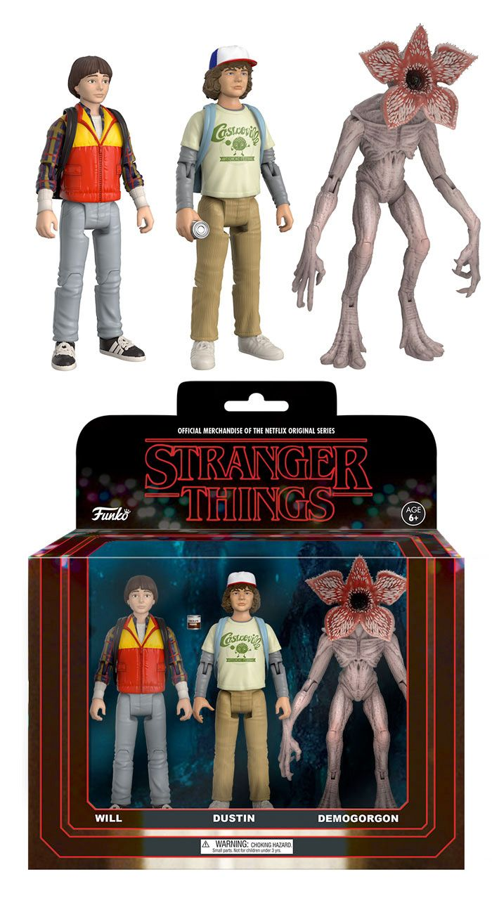 Stranger-Things-Action-Figures-Funko-03