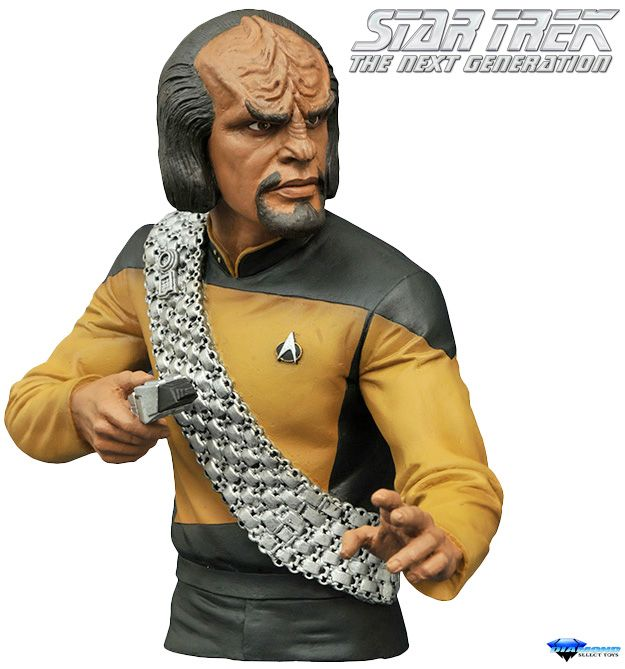 Cofre-Busto-Star-Trek-Select-The-Next-Generation-Worf-Bust-Bank-01