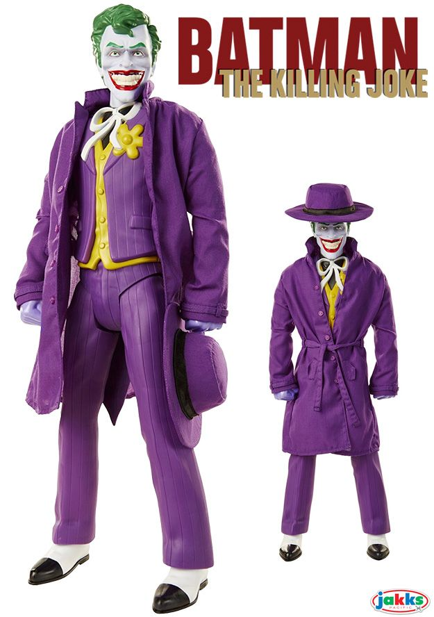Coringa-Joker-Killing-Joke-20-Inch-DC-Comics-Tribute-Series-Big-Figs-Action-Figure-01