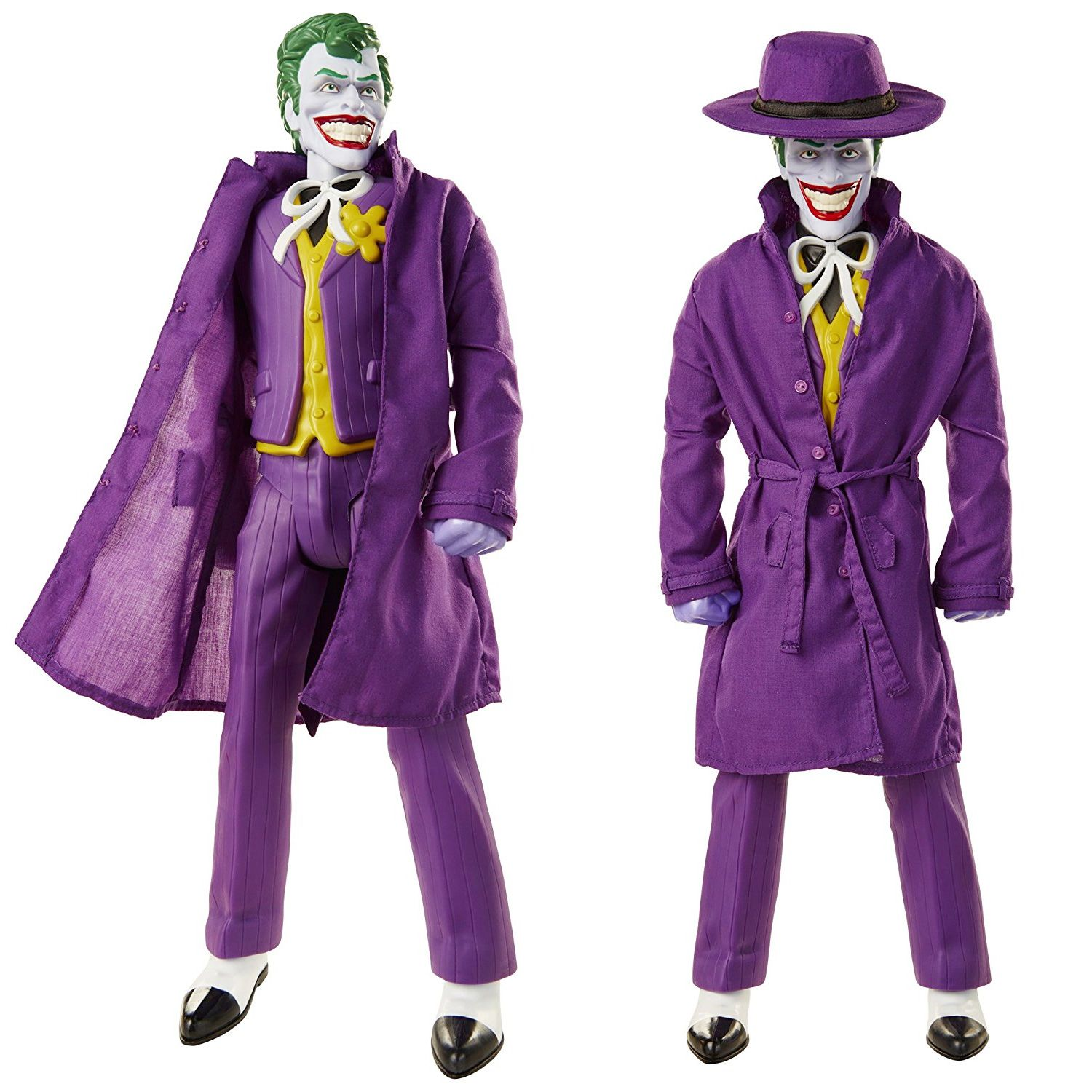 Coringa-Joker-Killing-Joke-20-Inch-DC-Comics-Tribute-Series-Big-Figs-Action-Figure-02