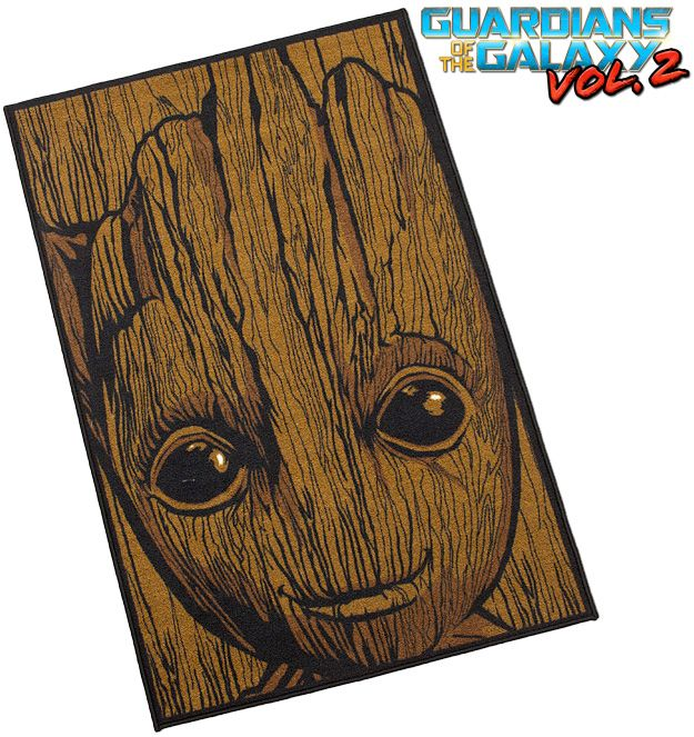 Tapete-Guardians-of-the-Galaxy-Groot-Rug-01