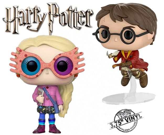 Bonecos-Pop-SDCC-2017-Harry-Potter-01